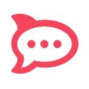 Rocket.Chat logo