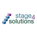 Stage 4 Solutions logo