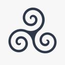 AKASHA Foundation logo