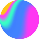 Spline logo