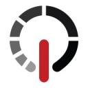 Productive Power logo