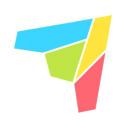 Moburst logo