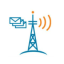 Email Broadcast logo