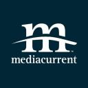 Mediacurrent logo