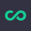 EverCommerce logo