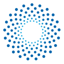 Catchpoint Systems logo