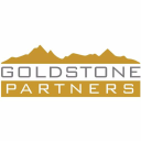 Goldstone Partners logo