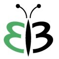 EverythingBenefits logo
