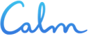 Calm.com logo