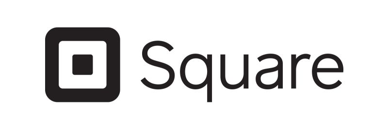 Remote jobs at Square.