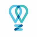 Localized.World logo