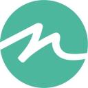 Narrative Science logo