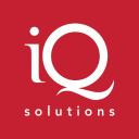 IQ Solutions logo