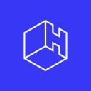 Hubilo logo