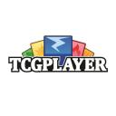 TCGplayer logo