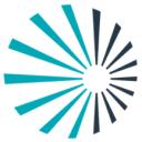 Starburst Data logo
