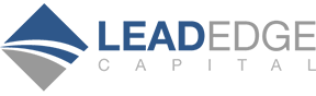 LEADEDGE Capital