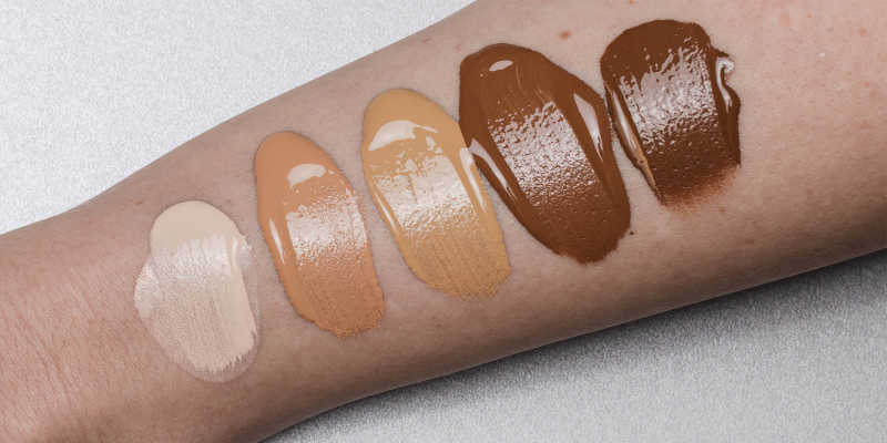 concealers acne prone skin header