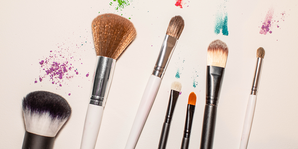 Acne Friendly Makeup Curology