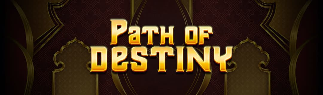 path-of-destiny