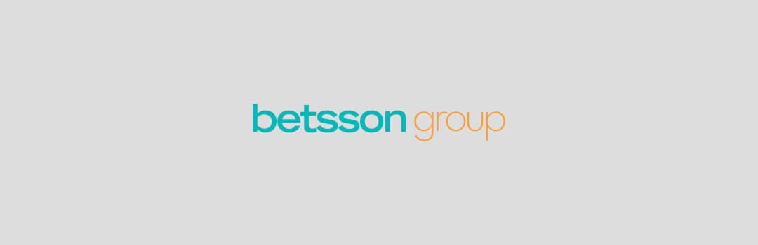 betsson-group