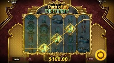 path-of-destiny-slot