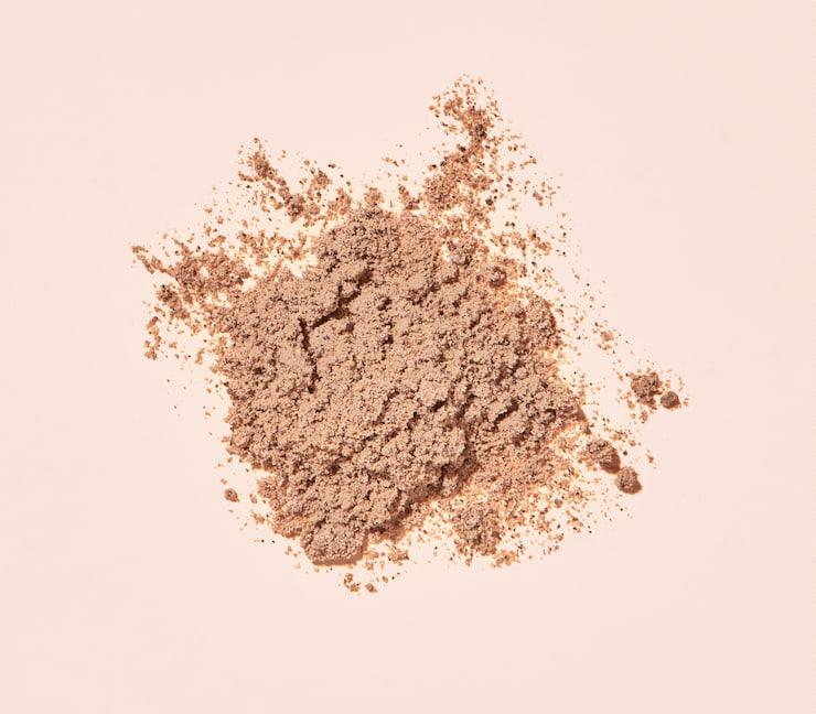 a pile of Verisol powder