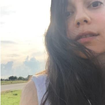Aimee's profile picture