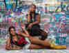 Bob the Drag Queen & Monét X Change: Sibling Rivalry