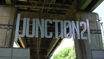 Junction2