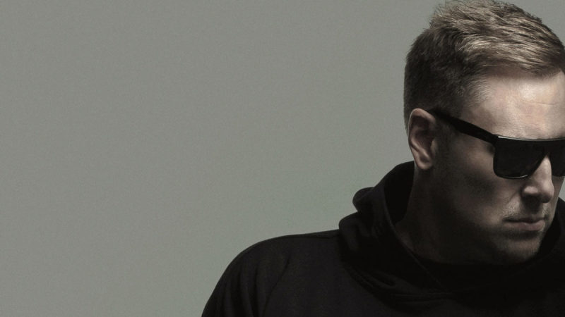 UMEK Drops The First Ever Live Gig NFT on the Blockparty Marketplac