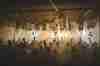 Labyrinth Events 5