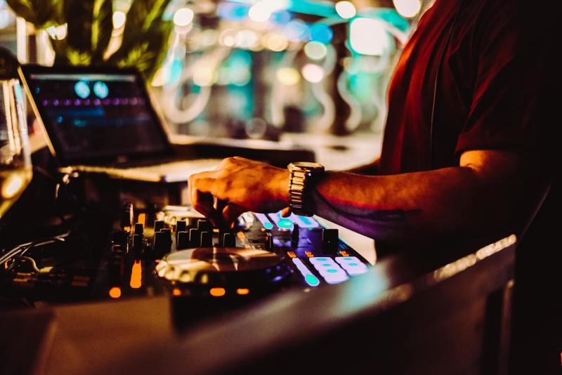 A Guide to Music Copyright For DJ and Producers