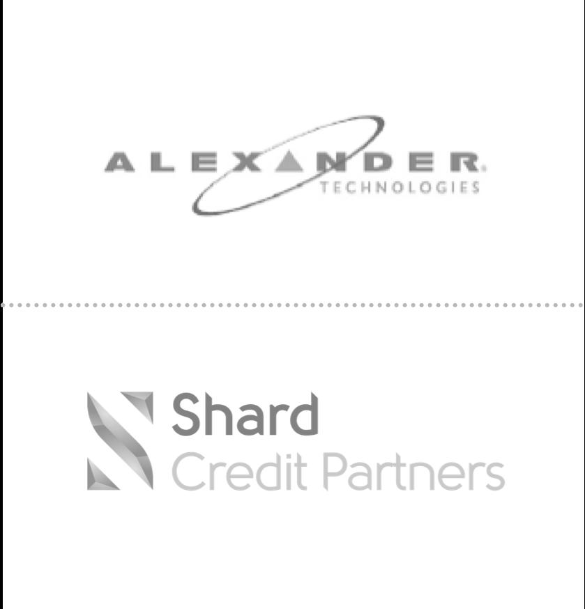 AlexanderTechnologies