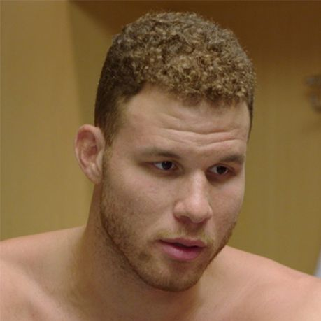 blake-griffin, nba, clippers, pistons, slam dunk contest, cold as balls