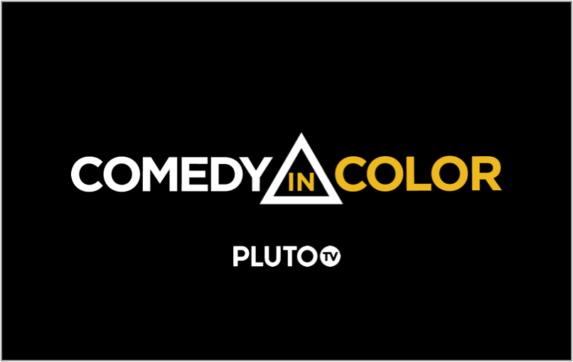 comedy in color