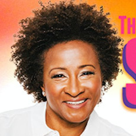wanda-sykes, Wanda Yvette Sykes, over the hedge, pootie tang, stand up