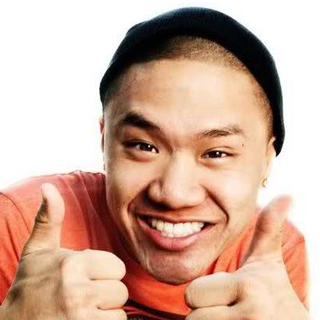 timothy-delaghetto, tim chantarangsu, rapper, comedian, actor, and internet personality, wild 'n out