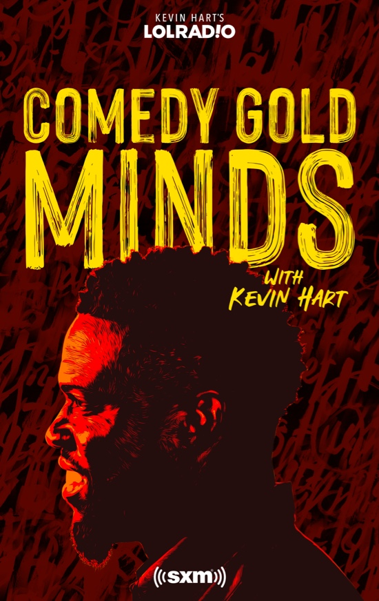 Comedy Gold Minds, FKA Inside Jokes, laughter, lol network, lol studios, laugh out loud productions