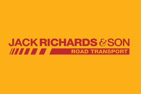 Jack Richards and Sons