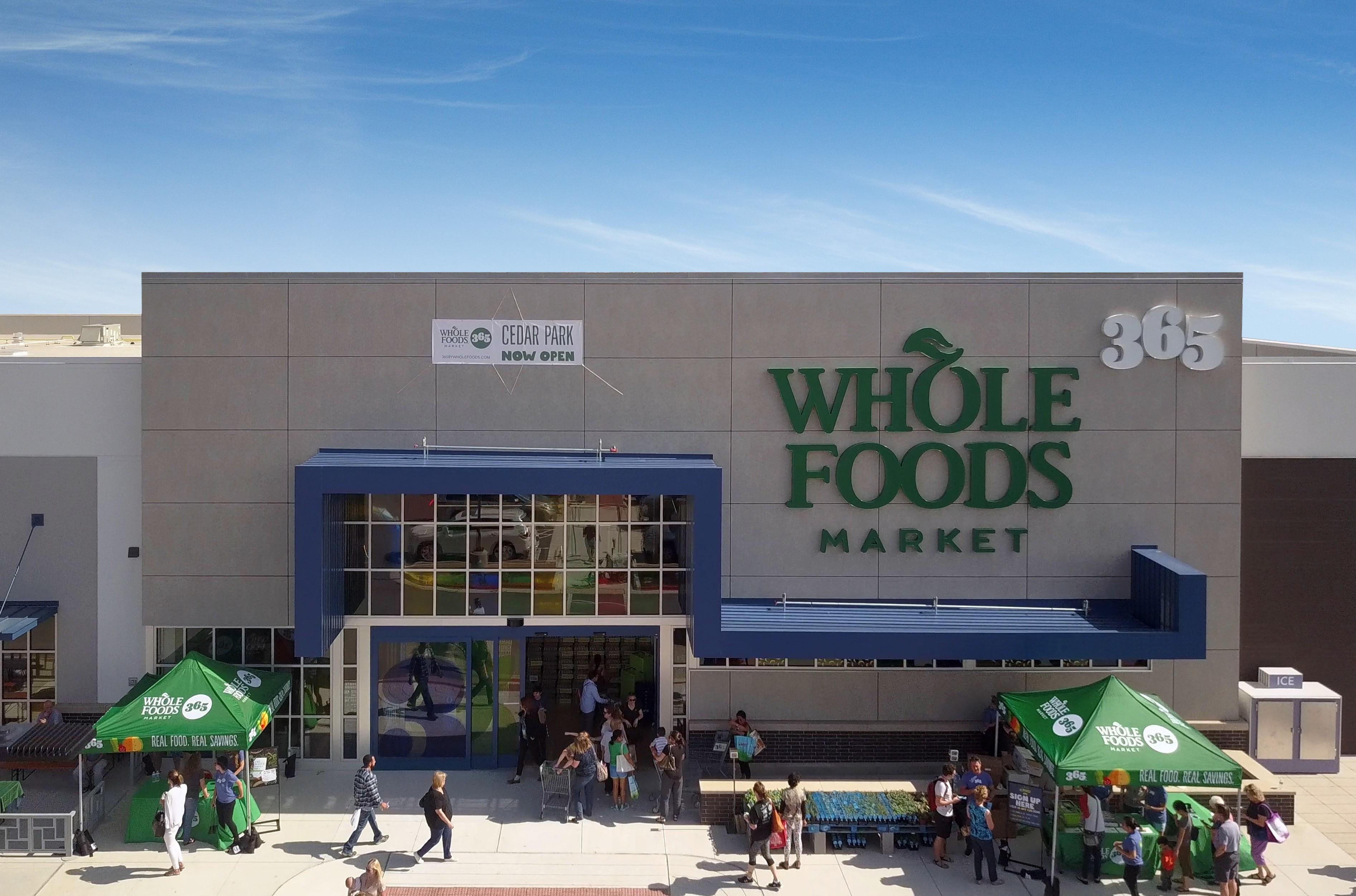 Natural Health Food Stores In Columbus Ohio
