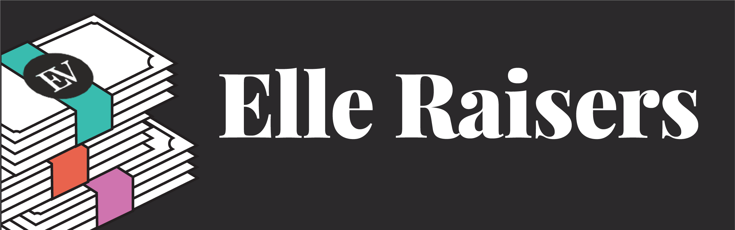 Let's Raise Some Elle