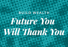 Buildwealth thumb  1