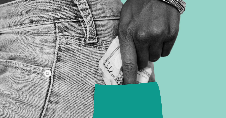 Money Cheat Sheet | Ellevest