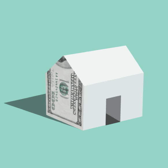 Here's Why a 20% Home Down Payment Is So Important