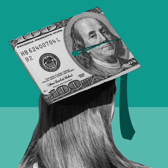 4 Important Things to Know About Student Loans