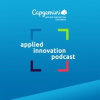Applied Innovation Podcast