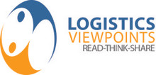 Logistics Viewpoint