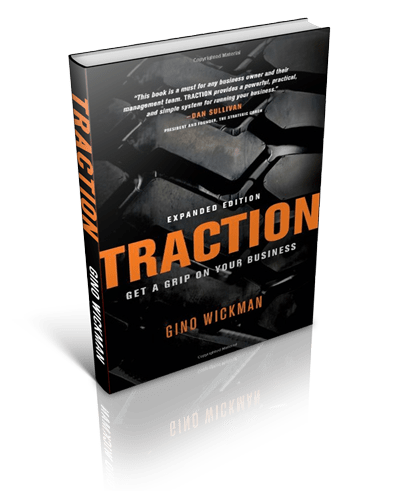 Traction Book-min