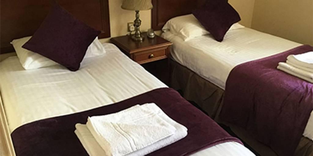 dunkeld-hotel-room